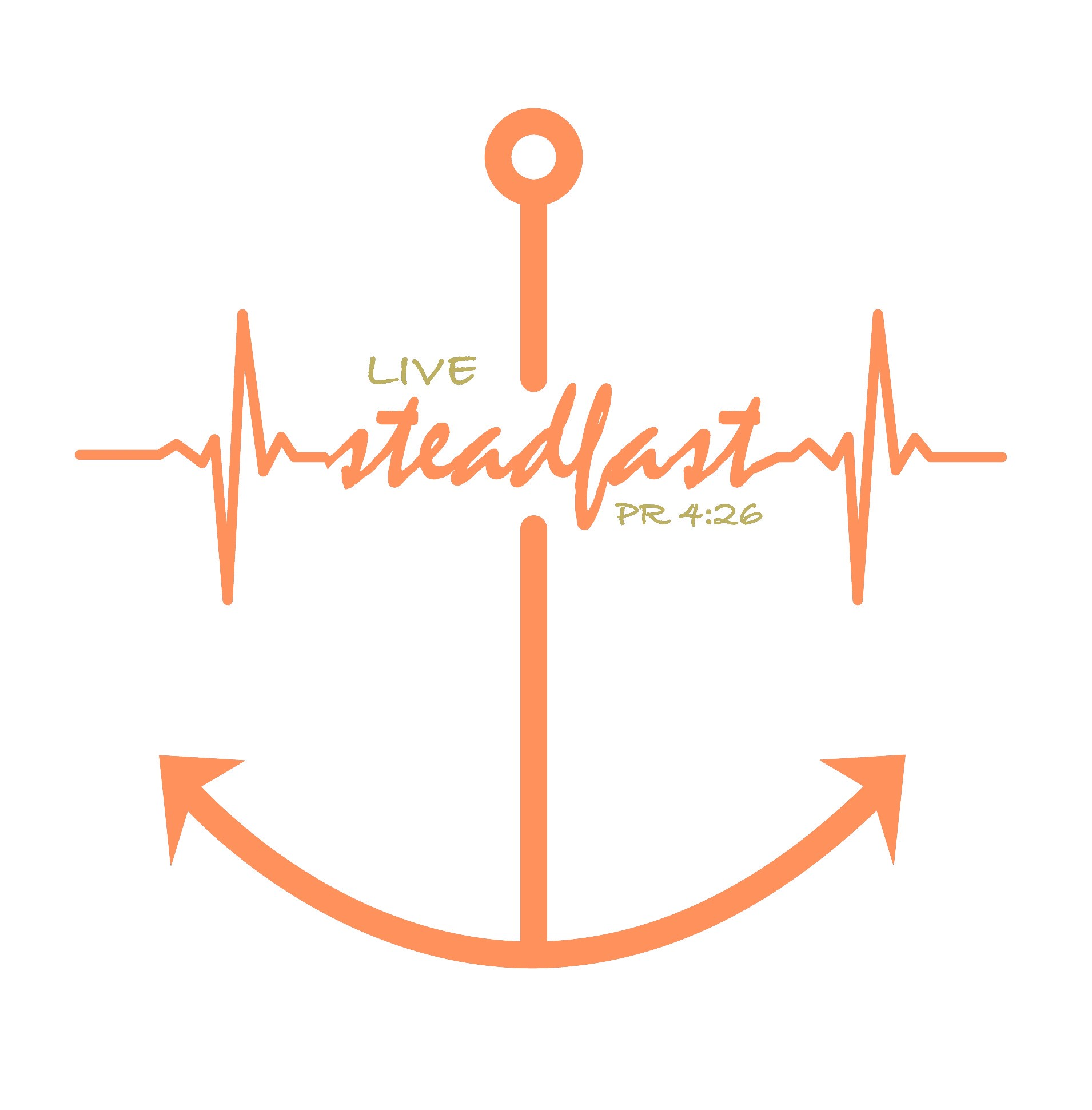 steadfast-logo-01 color2