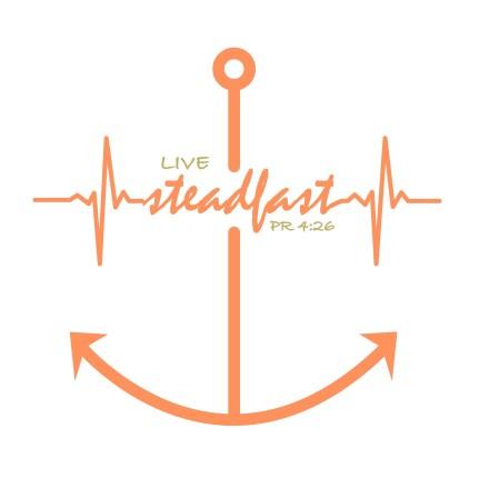 steadfast-logo-01 color2